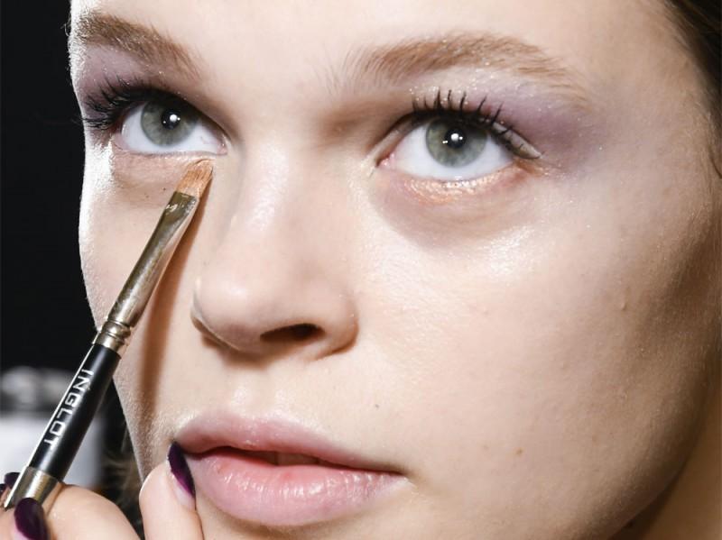 10-make-up-tip-che-ti-cambieranno-la-vita-07