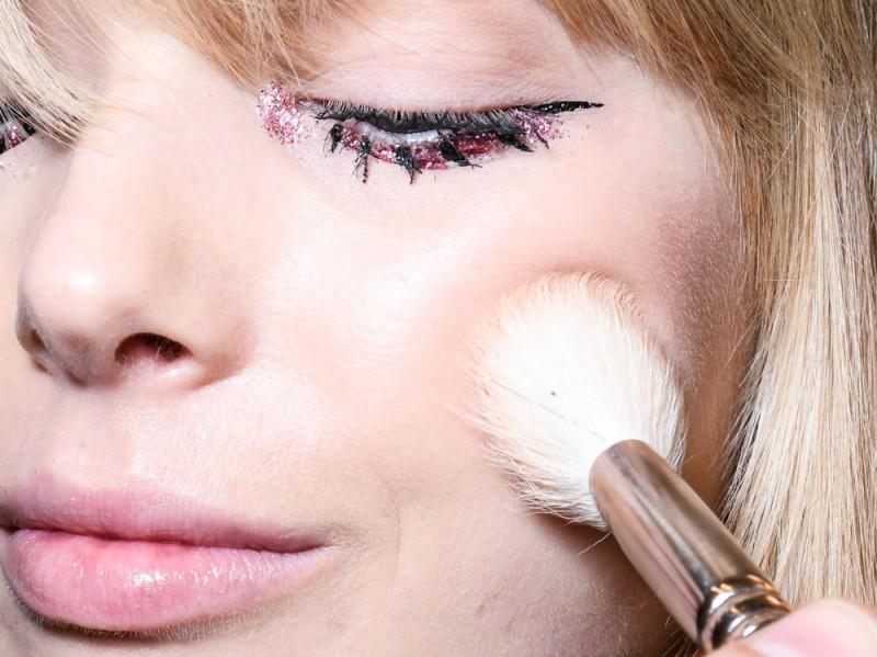 10-make-up-tip-che-ti-cambieranno-la-vita-08