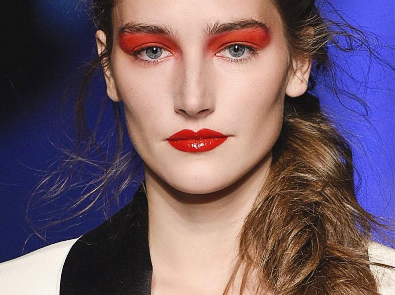 10-make-up-tip-che-ti-cambieranno-la-vita-10