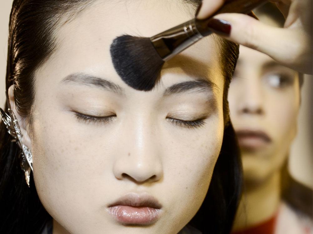 10-make-up-tip-che-ti-cambieranno-la-vita-11