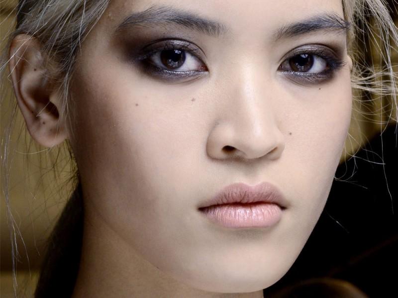 10-make-up-tip-che-ti-cambieranno-la-vita-12
