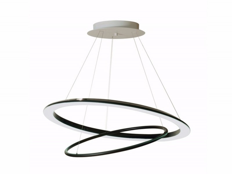 15-lampadari-moderni-0-0-Roche-Bobois-11