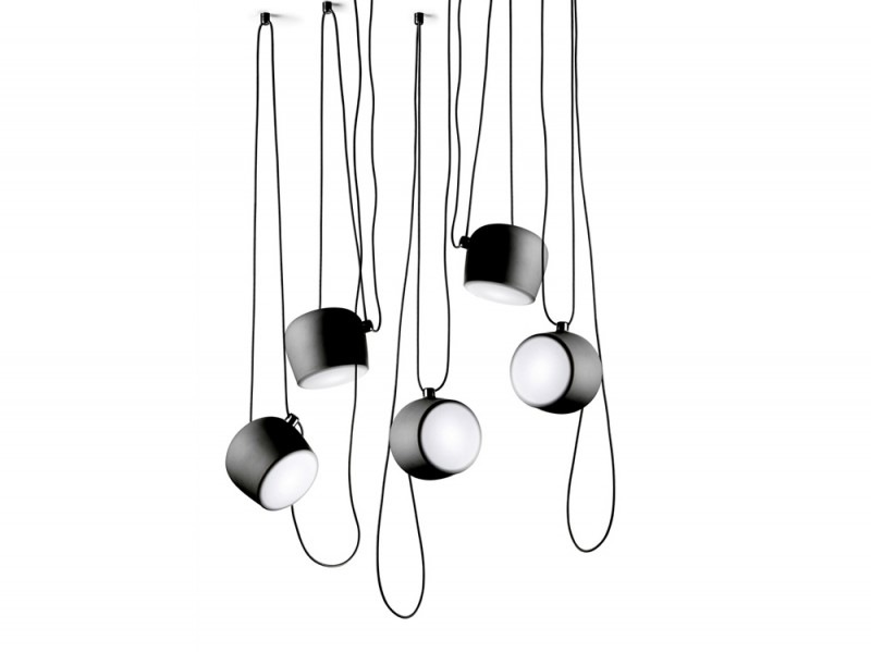 15-lampadari-moderni-aim-flos-sospensione-a-led-2