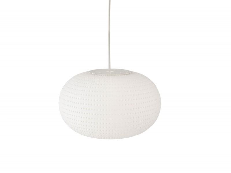 15-lampadari-moderni-bianca-fontanaArte-8