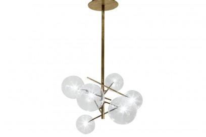 15-lampadari-moderni-bolle-gallotti-e-radice-ottone-3