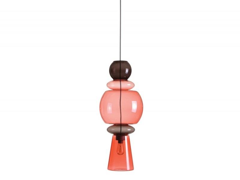 15-lampadari-moderni-candyoginie5-sospensione-led-14