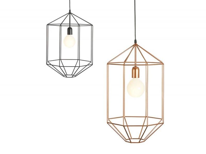 15-lampadari-moderni-gibas-lori-sospensione-4