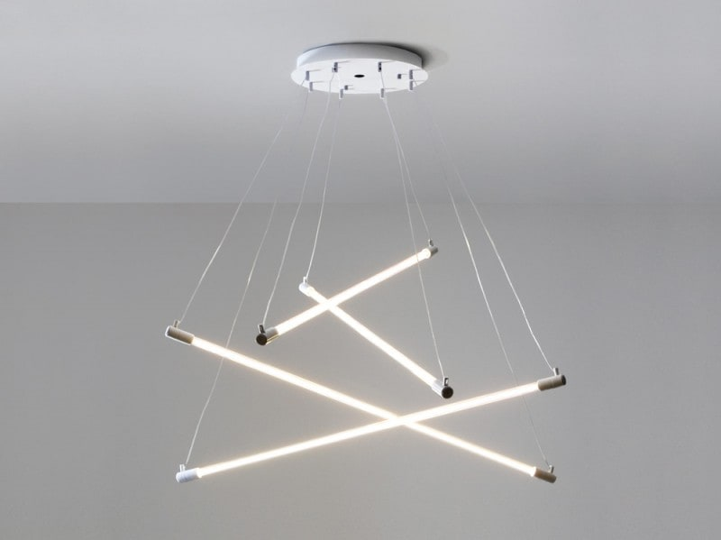 15-lampadari-moderni-martinelli-luce-shanghai-9