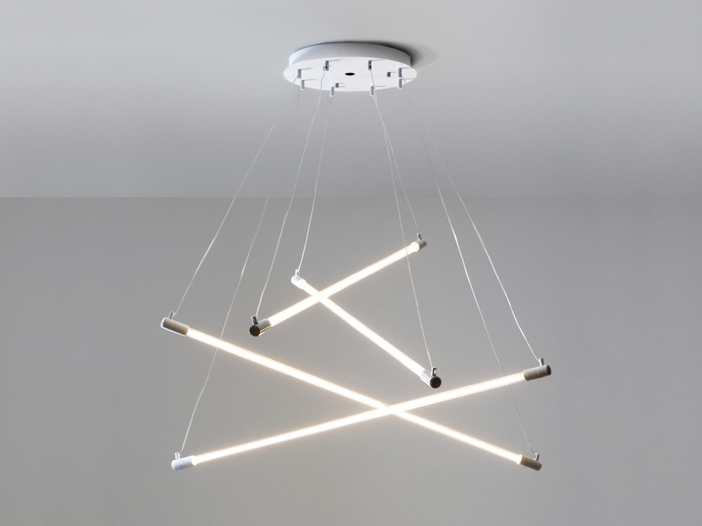 15-lampadari-moderni-martinelli-luce-shanghai-9 - Foto - Grazia.it