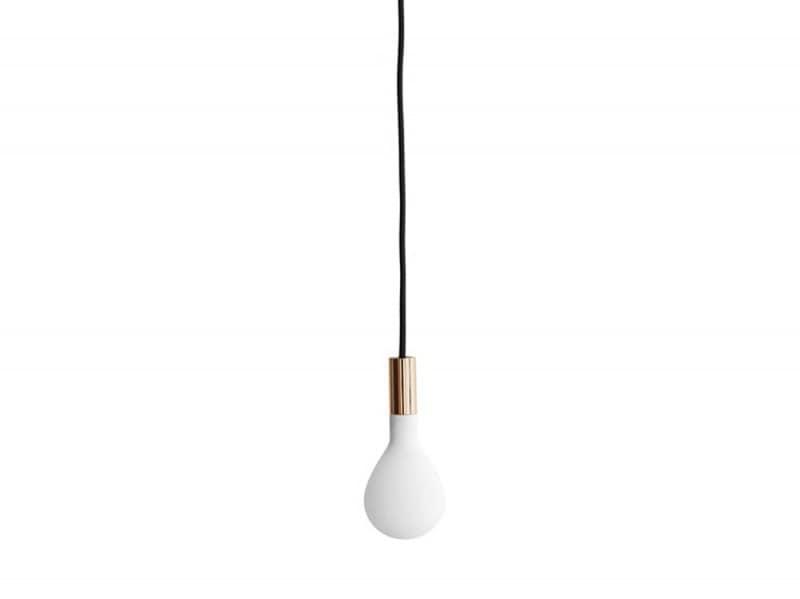 15-lampadari-moderni-pom-pom-calligaris-13