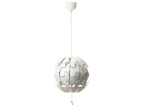 Modelli Lampadari Moderni.Lampadari Moderni A Sospensione 15 Modelli Di Design Grazia