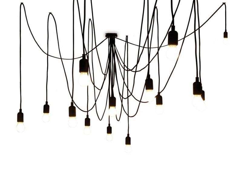 15-lampadari-moderni-seletti-maman-6