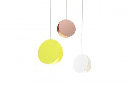 15-lampadari-moderni-sospensioni-colorate-north-10