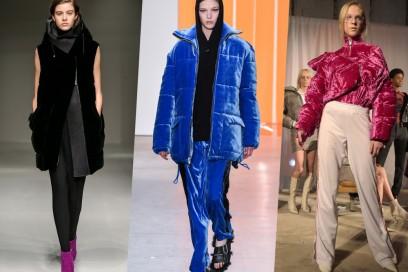 18_soft duvet jacket