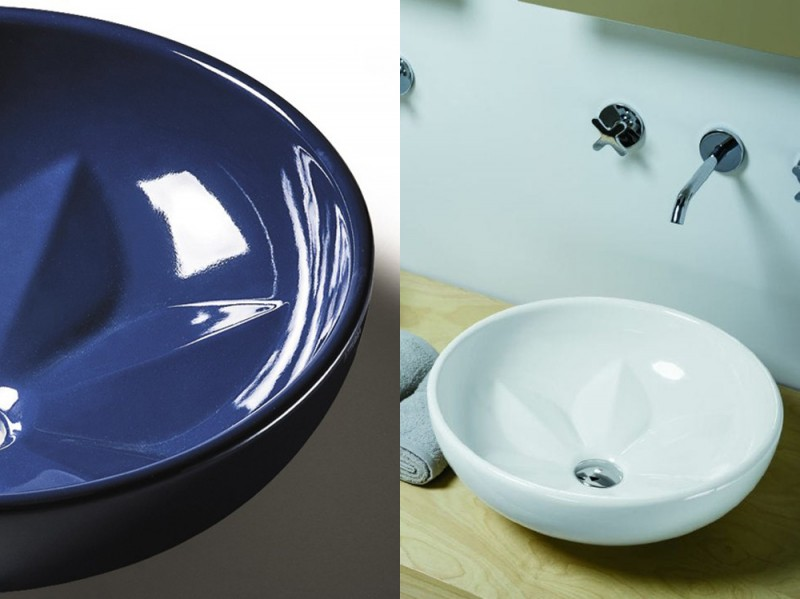 1a-bagno-moderno-le-10-mosse-per-non-sbagliare-fleur-azzurra-ceramica