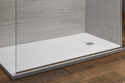 2-bagno-moderno-le-10-mosse-per-non-sbagliare-Ultra-Flat-S-Ideal-Standard