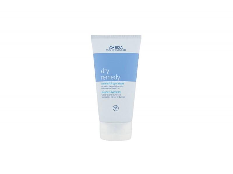20879-aveda-dry-remedy-masque