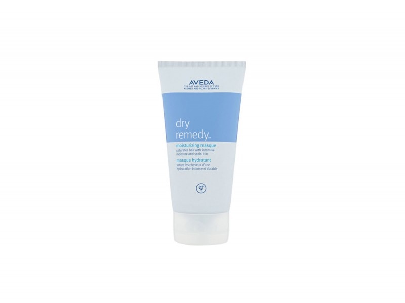 20879-aveda-dry-remedy-masque
