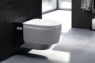 3-bagno-moderno-le-10-mosse-per-non-sbagliare-Mera-AquaClean-Geberit