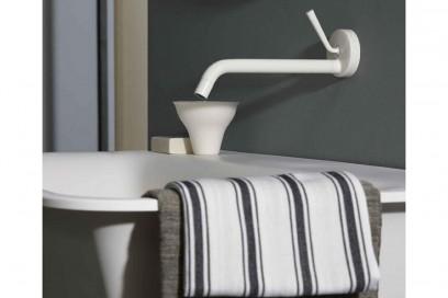 4-bagno-moderno-le-10-mosse-per-non-sbagliare-Isy-Zucchetti-Kos-Matteo-Thun-Antonio-Rodriguez