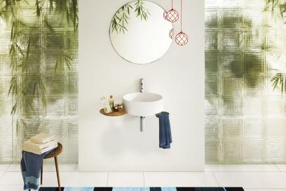 5-bagno-moderno-le-10-mosse-per-non-sbagliare-specchio-punto-lago