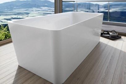 7-bagno-moderno-le-10-mosse-per-non-sbagliare-Vasca-da-bagno-Kaldewei-Anke-Salomon-Kaldewei