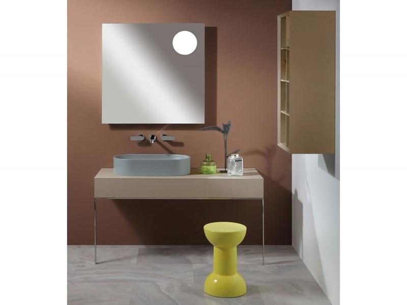 8-bagno-moderno-le-10-mosse-per-non-sbagliare-compono-system-ceramica-flaminia