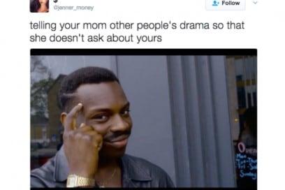 8_Drama Queen_scaltrezza