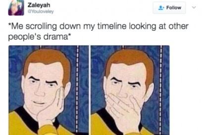 9_Drama Queen_social