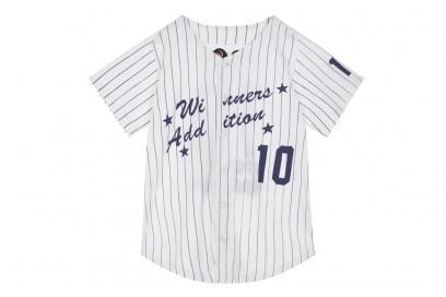 ASOS_CAPSULE_baseball-shirt