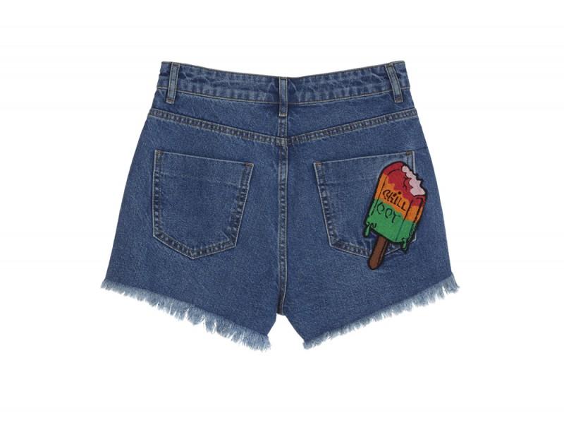 ASOS_CAPSULE_shorts