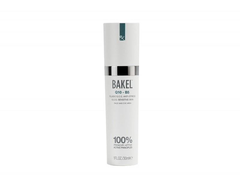 BAKEL Q10-B5