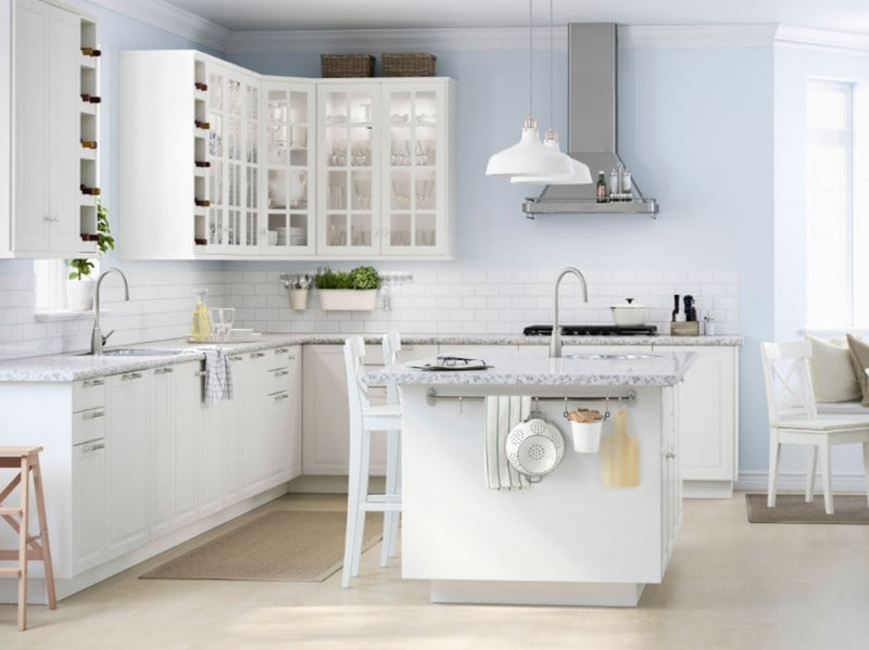 Cucina Metod Ikea Ideas - Skilifts.us - skilifts.us