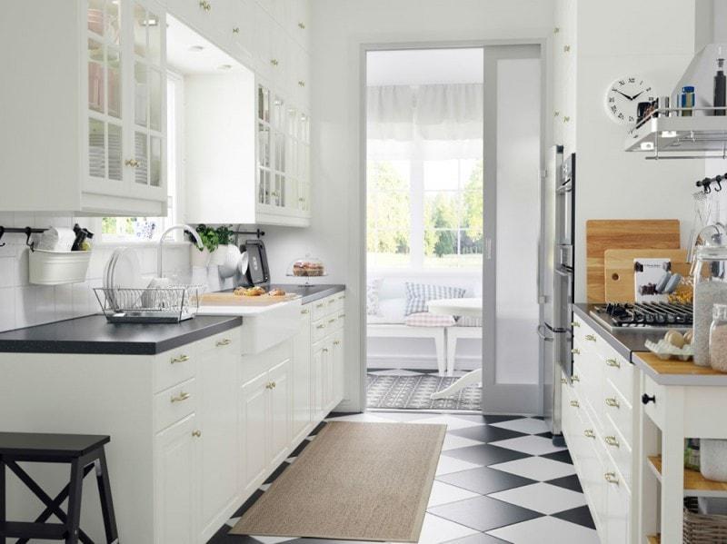 Ante Cucina Ikea. Ante Cucina Ikea Mobiletto Bagno With Ante Cucina ...