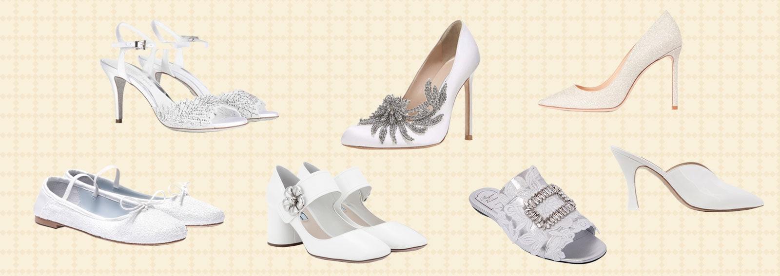 COVER scarpe sposa DESKTOP
