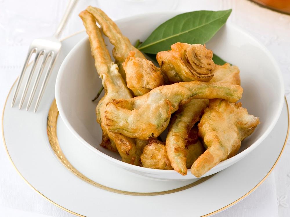 Carciofi-fritti-in-pastella