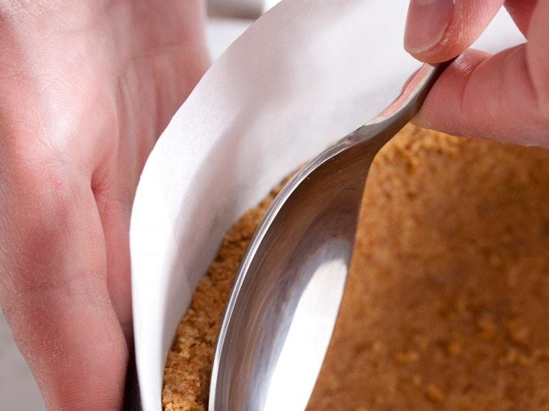 Cheesecake-New-York-step-3