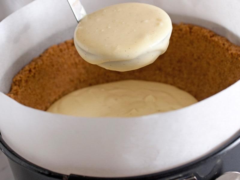Cheesecake-New-York-step-7