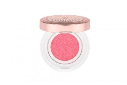 blush rosa primavera estate 2017