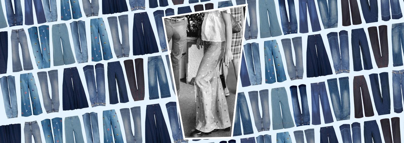 DESKTOP_jeans_palazzo