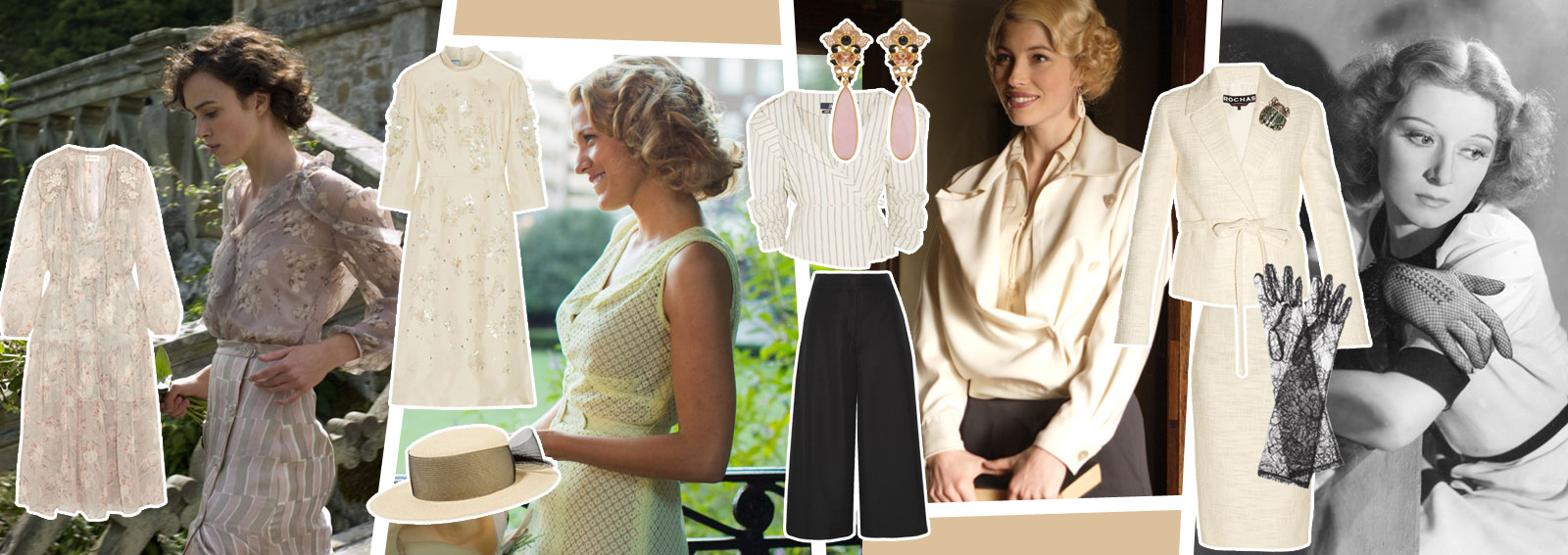 DESKTOP_look_vintage_anni30