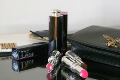 DIOR-LISPTICK-7