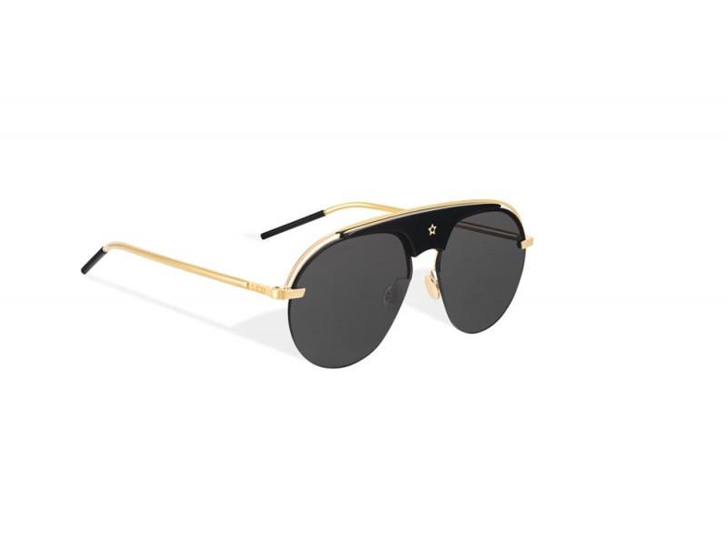 DIOR-occhiali-da-sole
