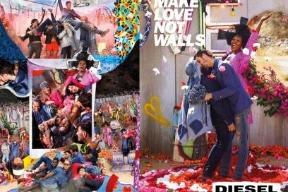 Diesel_Campaign_SS17_Wedding_Gay_DPS