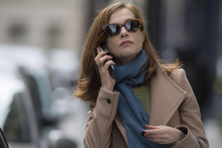 Elle vi piacerà: ecco perché vedere il film con Isabelle Huppert