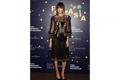 Elisa-Sednaoui-Foundation-&-YOOX-Net-A-Porter-Event_Cristina-Chiabotto