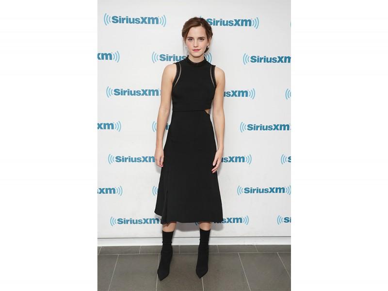 Emma Watson_3.1 Phillip Lim