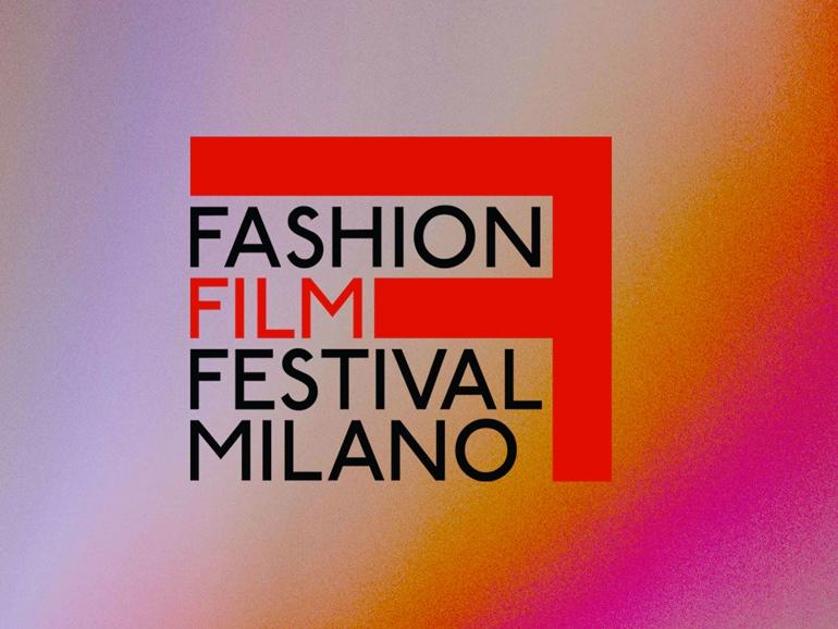 Fashion-Film-Festival-Milano-edizione-4