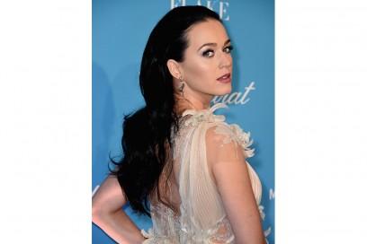 Katy-Perry-copia-il-make-up-5