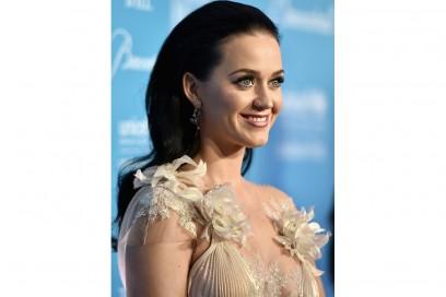 Katy-Perry-copia-il-make-up-4